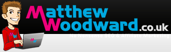 Mathew-Woodward-Logo