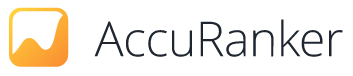 Accuranker logo